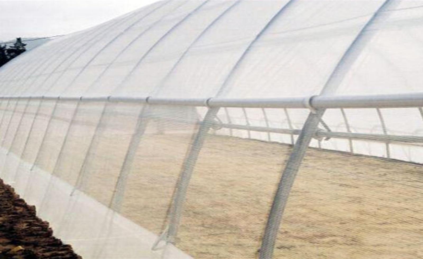 Lưới chắn côn trùng nông nghiệp giá tốt